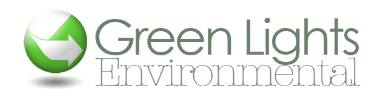 Green Lights Inc. Logo
