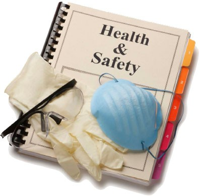 occupational health safety green lights inc